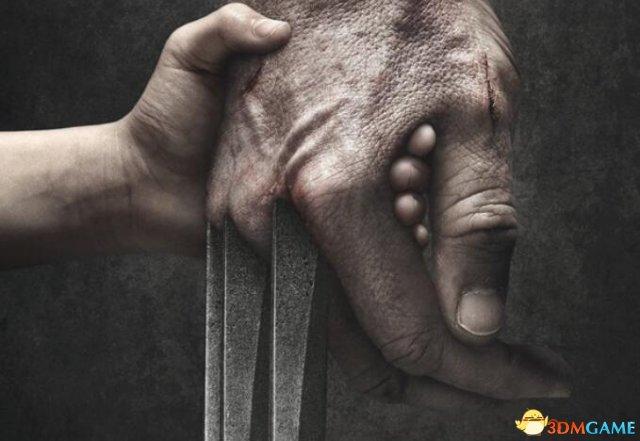 比你想更血腥!导演称《金刚狼3》主要面向成年人