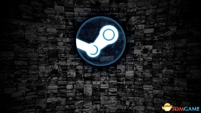 Steam年度销量榜形成 2019年共发售5000多款游戏