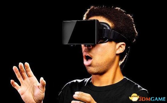 淘宝从业者因卖VR眼镜赠黄片被捕 称是行业潜规则