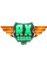 RX小队 英文免安装版