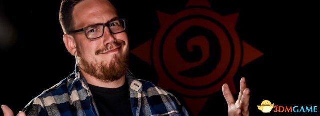 炉石蓝贴 Ben Brode回复关于新玩家体验的改善