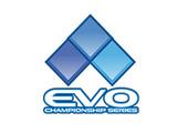 EVO调查新赛事项目