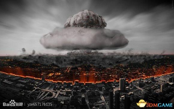 辐射4爆炸伤害机制解析 护甲与位置对爆炸伤害的影响