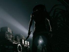 波兰人太良心 GOG将发布《逃生2》无DRM加密版