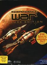 独立战争 GOG版 英文免安装版