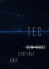 Tec 简体中文免安装版