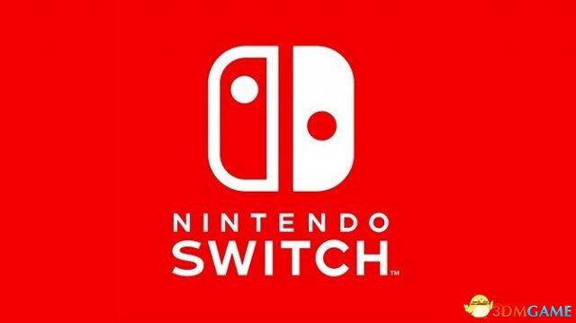 Switch官方资料汇总!所有你想知道的都在这里