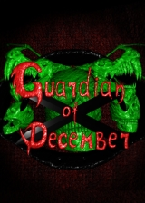 十二月的守护者 英文免安装版