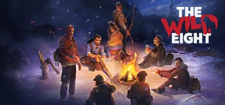 荒野八人组 游戏截图