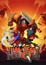 http://www.3dmgame.com/games/hasbeenheroes/