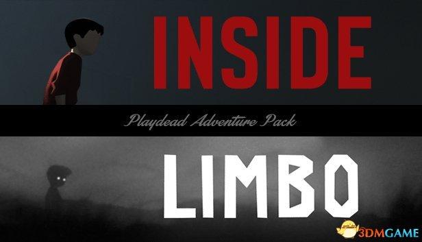 《Inside》制作团队内部斗争激烈 创始人解约离职