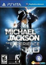 迈克尔杰克逊:生涯高清版 美版