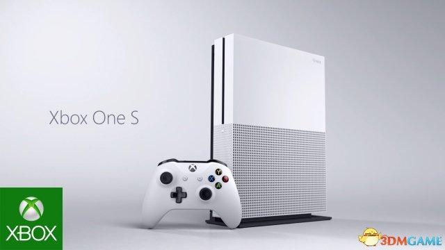 不到PS4的一半!传Xbox One的销量达到2600万台