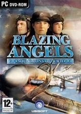 炽天使:二战空骑兵 英文免安装版