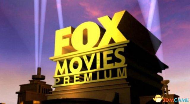 美传媒巨头FOX要做游戏!新部门FoxNext正式成立