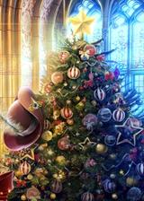 圣诞故事4:穿长靴的猫 简体中文免安装版