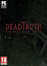 死亡真相:沿暗路前行 英文免安装版