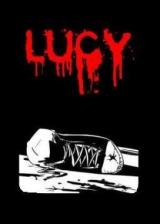 露西:恐怖故事 英文硬盘版