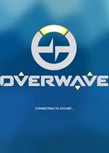Overwave 英文免安装版