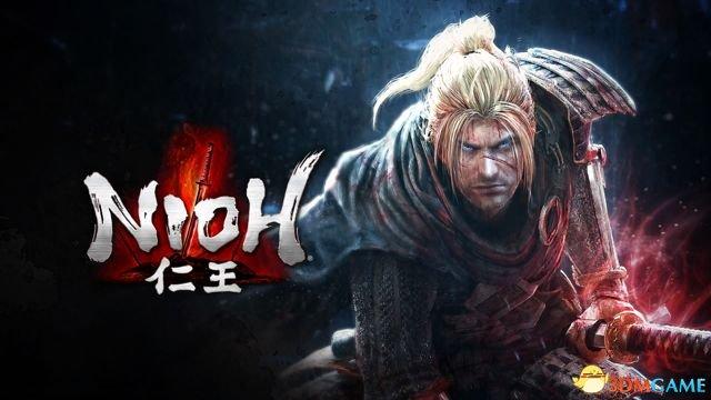 《仁王》最终版试玩体验 一款战国死亡练功游戏