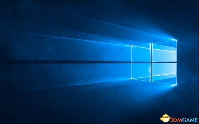 <b>微软送出新春大礼!Windows 10 15019版更新推送</b>