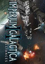 银河创世纪2:联盟 GOG版 英文免安装版