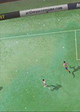 动感足球2 英文硬盘版