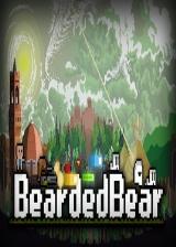 胡子熊 英文免安装版