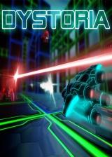DYSTORIA 英文免安装版
