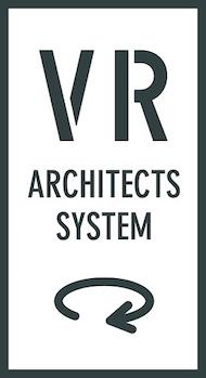 新房提前看 日社推出VR住房设计《Architects系统》