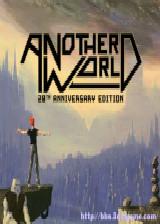 异世界20周年纪念版 欧版