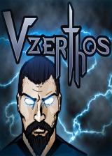 Vzerthos:雷之继承人 英文免安装版