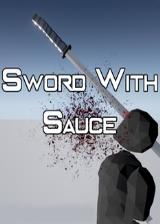 剑与酱汁 英文免安装版