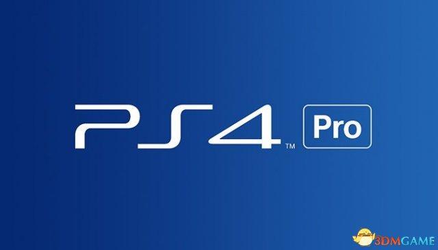 超多大作在其中!PS4 Pro提速模式支持游戏名单