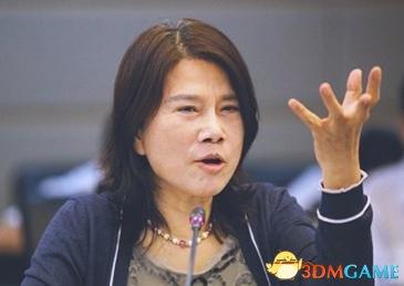 董明珠再度炮轰:中国人什么都不缺 就缺少信心