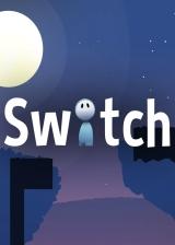 Switch 英文免安装版