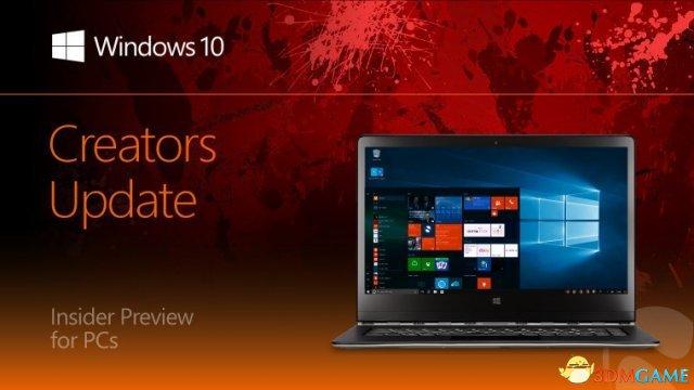 "<b>微软Windows 10更新无限""初始化"" 解决方案来了</b>"
