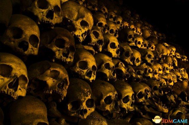 如果世界末日真的来临 幸存者应该如何活下去?