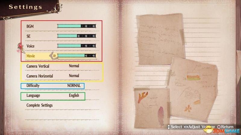《索菲工作室》图文攻略 全教程流程及炼金资料攻略