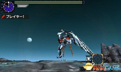 <b>《怪物猎人XX》全部十四种武器新增狩技详情一览</b>