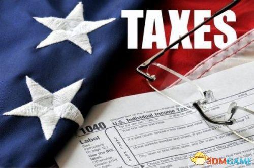实力虐狗!美国要收单身税?世界各地奇葩税汇总