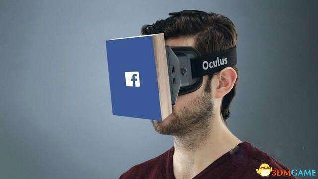 Facebook关闭200家Oculus体验店 效果太差没回报