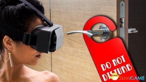 <b>专家预言日本2080年灭亡 VR和二次元是罪魁祸首</b>