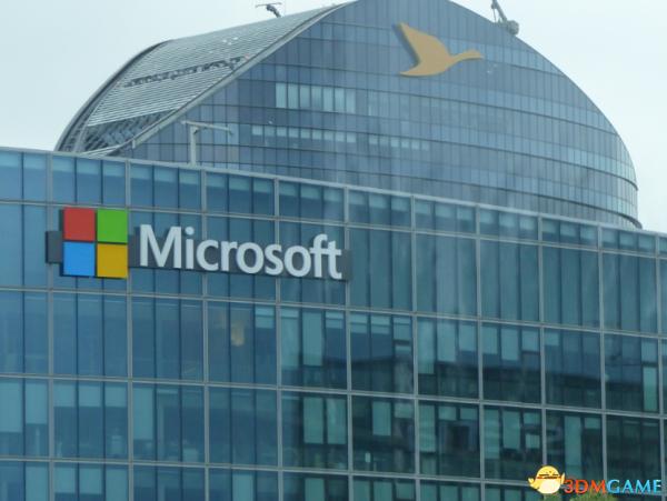 """微软被曝避税数十亿元!177名员工""""盈利""""上百亿"""