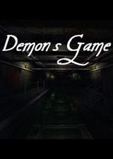 一个恶魔的游戏 英文免安装版