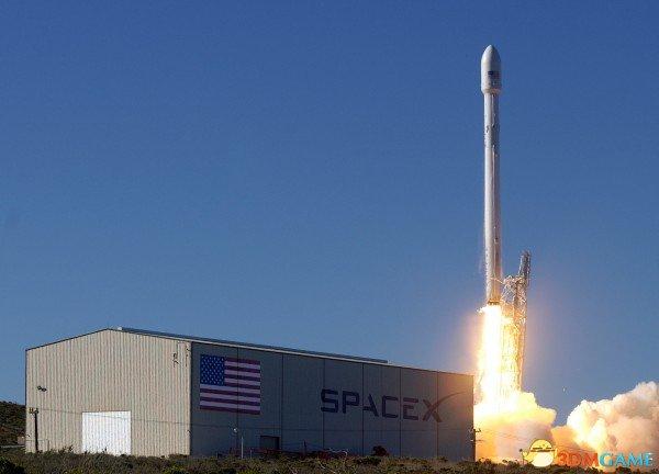 SpaceX将致命细菌送上太空!微重力或加速变异