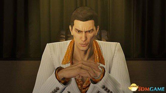 游戏中那些被称为背锅侠的角色盘点 真乃侠之典范