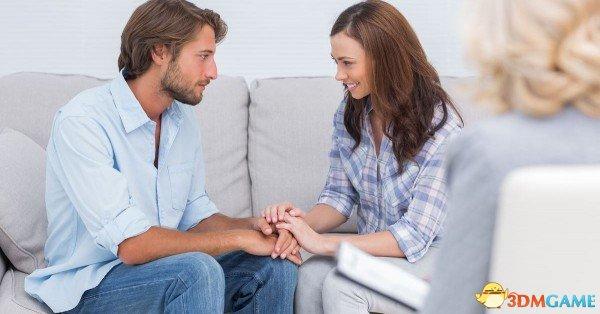 触觉手套让异地恋情侣也可以来一次近距离接触