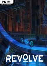 Revolve 官方简体中文免安装版