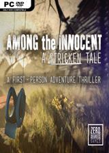 无辜者:灾难故事 英文免安装版